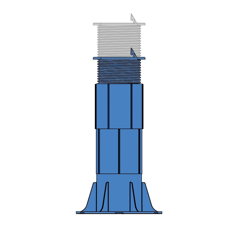 Pedestal_315-455mm