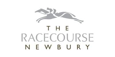 The Racecourse Newbury