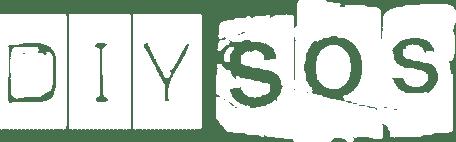Deckorum | As seen on DIY SOS