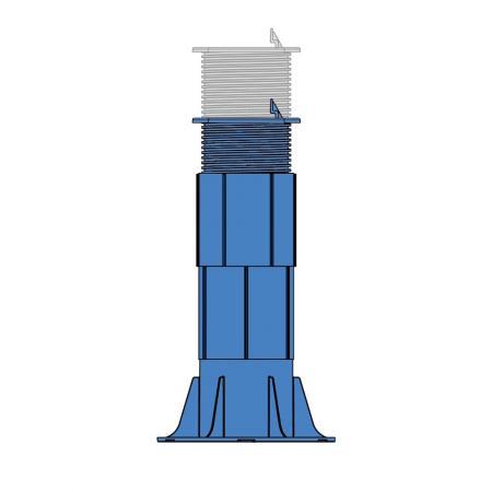 Pedestal_315