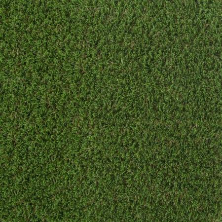 Ultra 28mm Artificial Grass