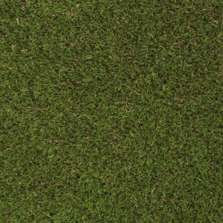 Valliant 40mm Artificial Grass