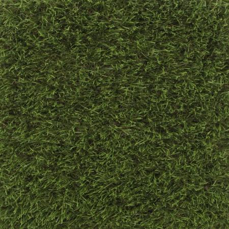 Estate 45mm Artificial Grass