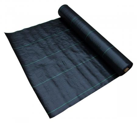 Weed Control Fabric Membrane
